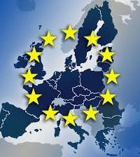 По-малко желаещи да учат във Великобритания, ако тя излезе от ЕС