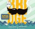 """150 младежи в артнадпревара на """"The Bridge Fest"""" във Видин"""