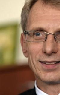 Наесен ще се кандидатства за евросредства за наука