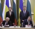 Разменяме специализанти, студенти и докторанти с Украйна