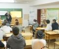 Започват кандидатстудентските консултации в НАТФИЗ