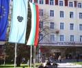 Преподаватели от Филиала на ТУ в Пловдив подкрепят исканията на студентите