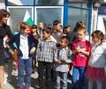 Българските училища в чужбина кандидатстват за финансиране онлайн