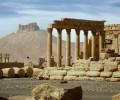 Норвегия организира конференция за борба с разграбването на културното наследство в Сирия
