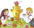 Курсове по български език за рускоезични деца и възрастни