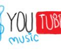 YouTube ще пуска музика и без видео