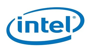 Пролет с Intel Inside таблети