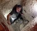 НБУ кани на среща с египтолози
