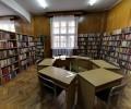 Стихове в Столична библиотека по случай Пролетното равноденствие и Световния ден на поезията