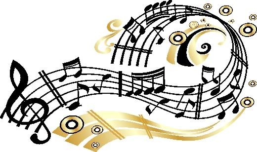 Резултат с изображение за музика