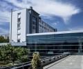 Ирландия гостува на Нов български университет