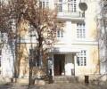 Езиковата гимназия в Ловеч подписа договор с германски университет