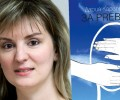 """Представяне на монографията """"За PRевода""""  от Дария Карапеткова"""
