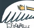 """""""Безсмъртие"""", ново издание на един от знаковите романи на Милан Кундера"""