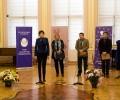 Юбилейна изложба показва неизвестни творби на романтика Димитър Добрович