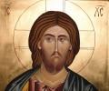 """""""Христос воскресе"""" или """"Христос възкресе""""?"""