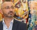 Валентин Кардамски – Вале: Не е важно дали живееш извън България, а дали тя живее в тебе