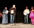 """Столичен куклен театър с пет награди от фестивала """"Златният делфин"""""""