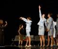 """Последни две представления на спектакъла """"Летище""""  в Младежки театър"""