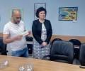 Журналисти изтеглиха въпросите за матурите