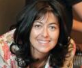 """Д-р Евелина Христова представя """"Комуникация на благотворителността"""""""