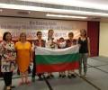 Отново медали за млади математици