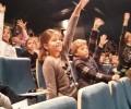 Рекорден брой училища участваха в Зелената олимпиада в Благоевград и Хасково