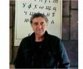 Николай Милчев – поет на месец юни в Столична библиотека