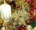 Честито Рождество! Светли празници на всички!